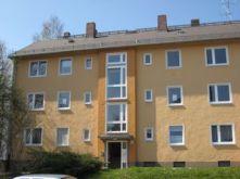 Wohnung in Schwarzenbach a.d. Saale  - Albertsberg