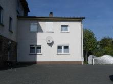 Einfamilienhaus in Fritzlar  - Fritzlar