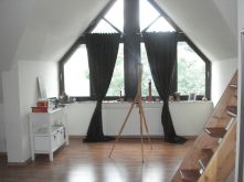 Erdgeschosswohnung in Melle  - Oldendorf