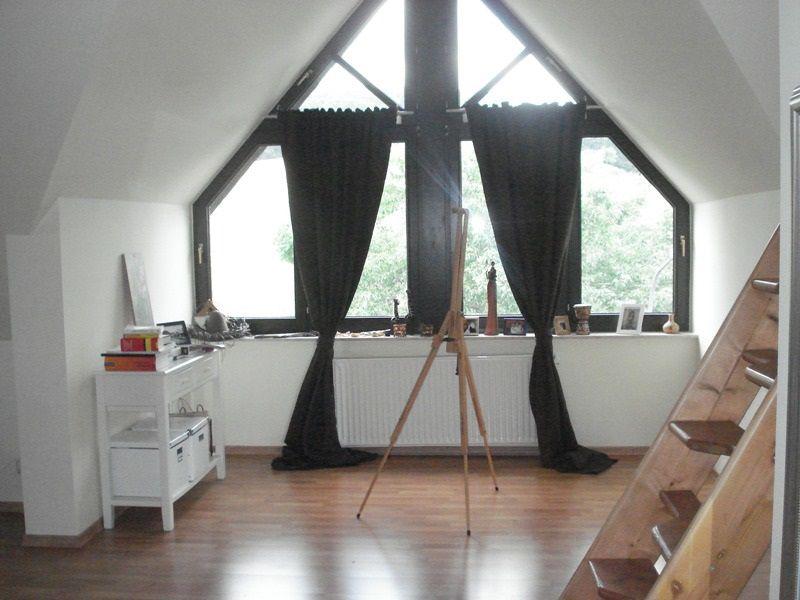 wohnungen mieten melle oldendorf mietwohnungen melle oldendorf. Black Bedroom Furniture Sets. Home Design Ideas