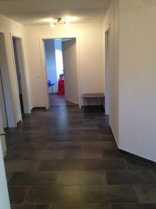 Wohnung in Bissendorf  - Schledehausen