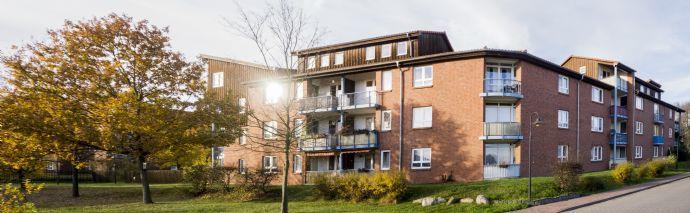 Wohnung in Stendal  - Uchtspringe