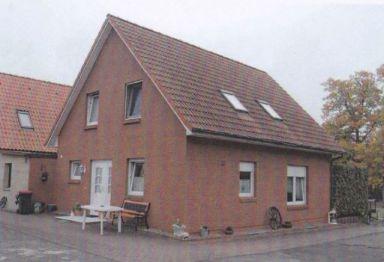 Einfamilienhaus in Hamburg  - Neugraben-Fischbek