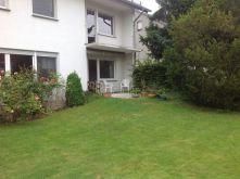 Einfamilienhaus in Paderborn  - Wewer