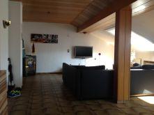 Dachgeschosswohnung in Vallendar