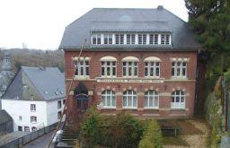 Sonstiges Haus in Monschau  - Monschau