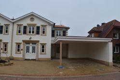 Doppelhaushälfte in Lingen  - Schepsdorf