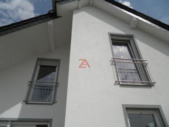 Einfamilienhaus in Oerlinghausen  - Lipperreihe