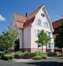 Zimmer in Bad Oeynhausen  - Innenstadt