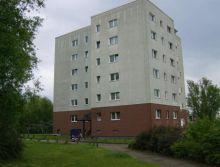 Wohnung in Rostock  - Schmarl