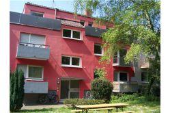 Souterrainwohnung in Heidelberg  - Rohrbach