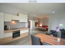 Wohnung in Kreuzwertheim  - Kreuzwertheim