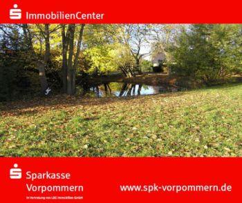 Wohngrundstück in Kemnitz  - Kemnitz