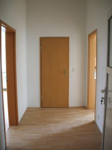 Wohnung in Oer-Erkenschwick  - Groß-Erkenschwick