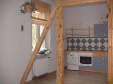 Wohnung in Bad Kreuznach  - Ippesheim