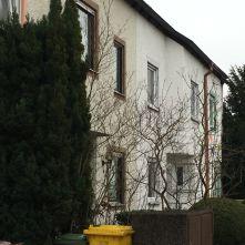 Reihenhaus in Augsburg  - Haunstetten