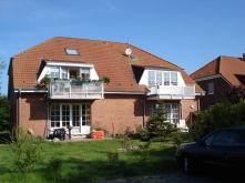 Etagenwohnung in Admannshagen-Bargeshagen  - Admannshagen