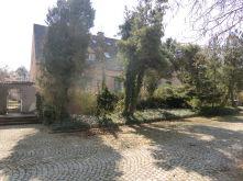 Erdgeschosswohnung in Ehekirchen  - Schönesberg