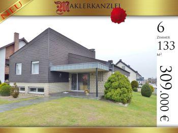 Einfamilienhaus in Recklinghausen  - Suderwich