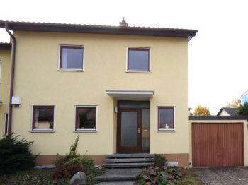 Doppelhaushälfte in Tübingen  - Weilheim