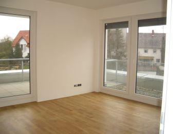 Penthouse in Ulm  - Wiblingen