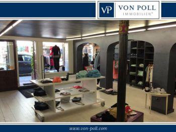 Einzelhandelsladen in Wangen  - Wangen