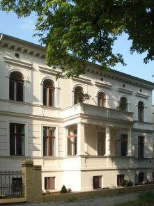 Wohnung in Potsdam  - Berliner Vorstadt