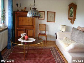 Wohnung in Holzkirchen  - Holzkirchen