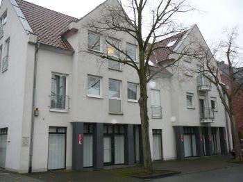 Ladenlokal in Herzebrock-Clarholz  - Herzebrock