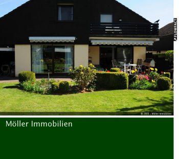 Einfamilienhaus in Bad Nauheim  - Wisselsheim