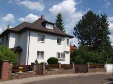 Zweifamilienhaus in Halle  - Kröllwitz