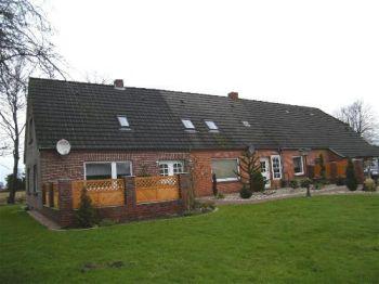 Landhaus in Rechtsupweg
