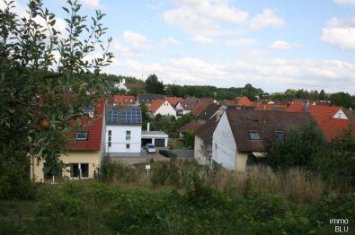 Wohngrundstück in Walzbachtal  - Wössingen