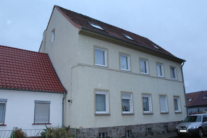 Haus kaufen Haus kaufen in Brandenburg Havel im
