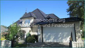 Einfamilienhaus in Barßel  - Barßel
