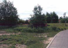Wohngrundstück in Blankenhain  - Blankenhain
