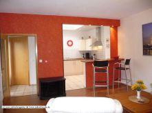 Wohnung in Köln  - Höhenhaus