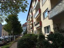 Etagenwohnung in Freiburg  - Herdern