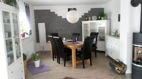 Einfamilienhaus in Neresheim  - Elchingen