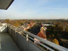 Etagenwohnung in Mönchengladbach  - Geneicken