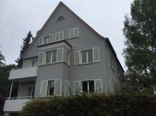 Etagenwohnung in Stuttgart  - Degerloch