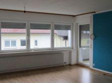 Wohnung in Loßburg  - Lombach