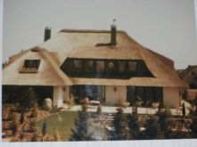 Villa in Wrestedt  - Wrestedt