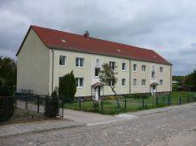Wohnung in Randowtal  - Ziemkendorf