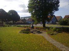 Wohnung in Wittenbeck  - Wittenbeck