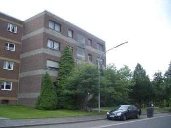Erdgeschosswohnung in Viersen  - Stadtmitte