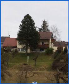 Mehrfamilienhaus in Konstanz  - Dettingen