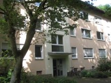 Erdgeschosswohnung in Frankfurt am Main  - Dornbusch