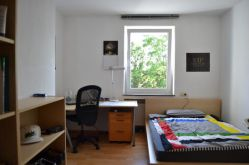 Zimmer in Stuttgart  - Nord