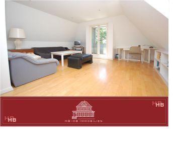 Apartment in Bremen  - Oberneuland